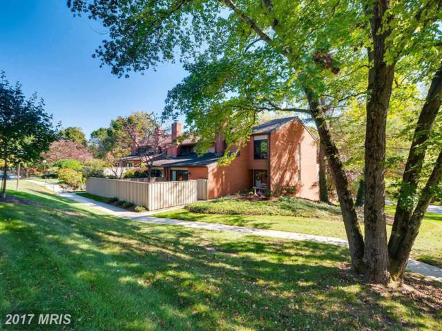 9 Stream Run Court, Lutherville Timonium, MD 21093 (#BC10084656) :: Network Realty Group
