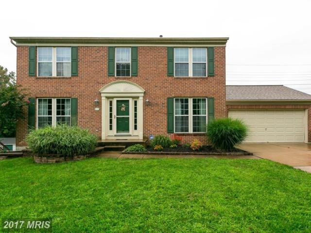 7 Quails Nest Court, Baltimore, MD 21236 (#BC10085348) :: MidAtlantic Real Estate