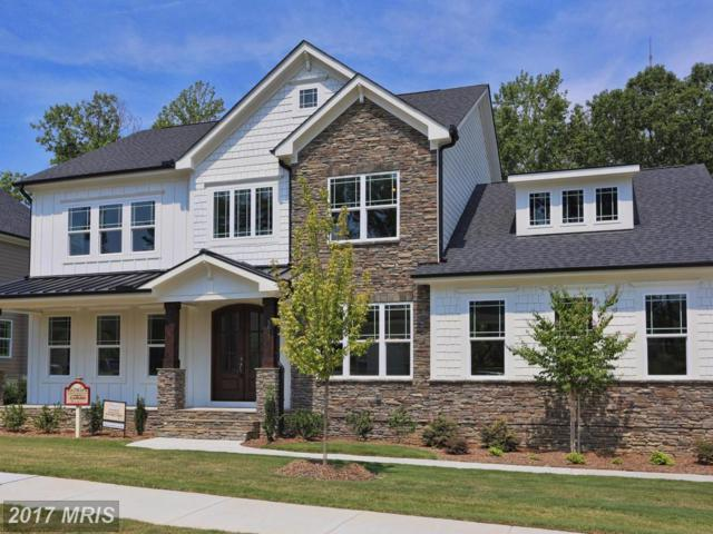 17216 Wesley Chapel Road, Monkton, MD 21111 (#BC10085670) :: The Gus Anthony Team