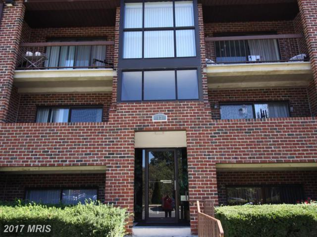 17 Juliet Lane #104, Baltimore, MD 21236 (#BC10086491) :: Pearson Smith Realty