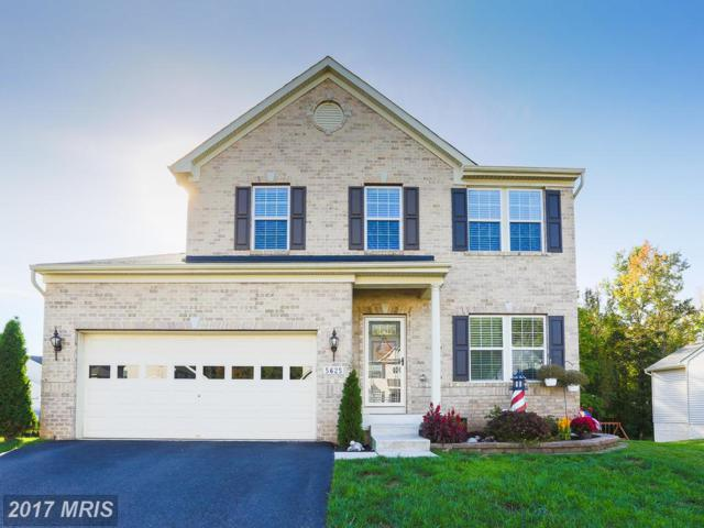 5625 Country Farm Road, White Marsh, MD 21162 (#BC10087054) :: The Dailey Group