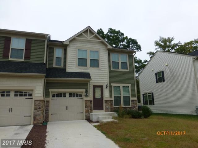 8 Norman Creek Court, Baltimore, MD 21221 (#BC10087706) :: Colgan Real Estate