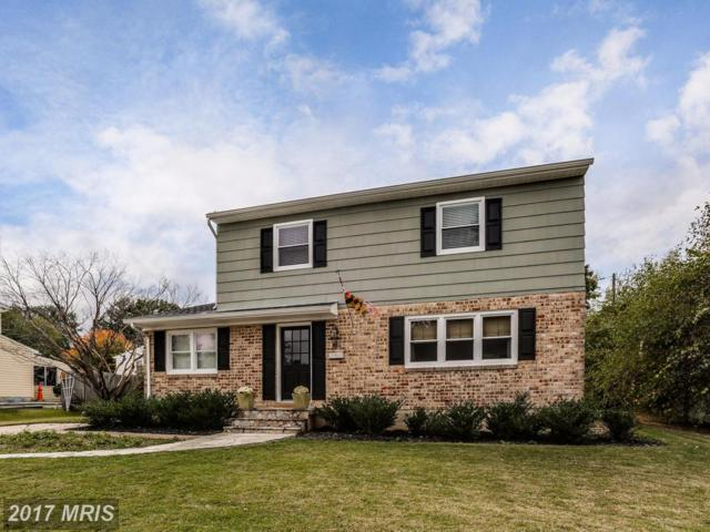 302 Janet Road, Reisterstown, MD 21136 (#BC10091882) :: Pearson Smith Realty