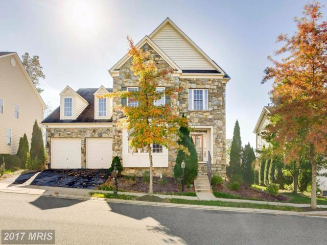 10805 Catron Road, Perry Hall, MD 21128 (#BC10092009) :: LoCoMusings