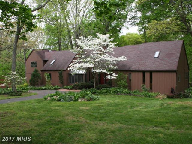 14315 Phoenix Road, Phoenix, MD 21131 (#BC10093147) :: Town & Country Real Estate