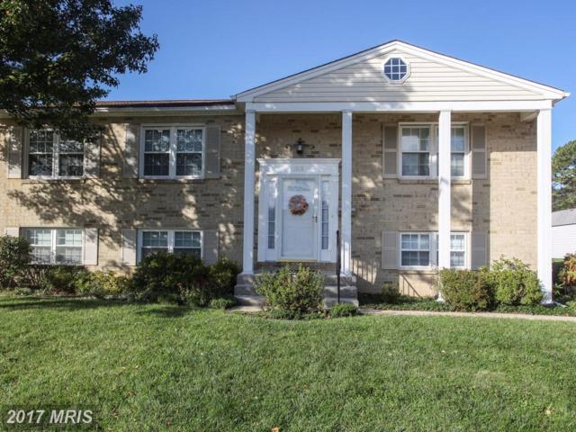 1302 Gatefield Road, Baltimore, MD 21228 (#BC10094145) :: Pearson Smith Realty