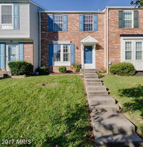 27 Cavan Green, Baltimore, MD 21236 (#BC10095378) :: Pearson Smith Realty