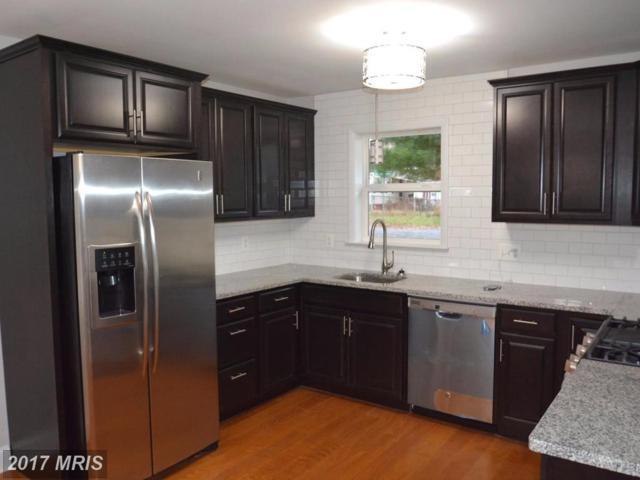 6518 Mt Vernon Avenue, Baltimore, MD 21215 (#BC10095654) :: The MD Home Team