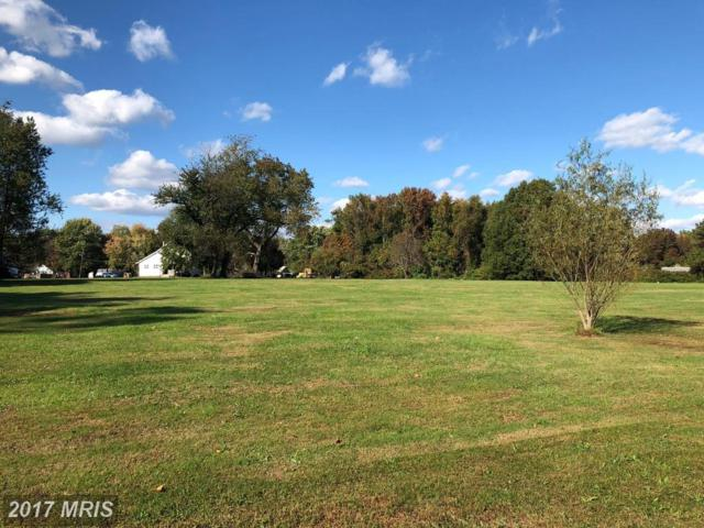 Chester Road, Middle River, MD 21220 (#BC10095837) :: Pearson Smith Realty