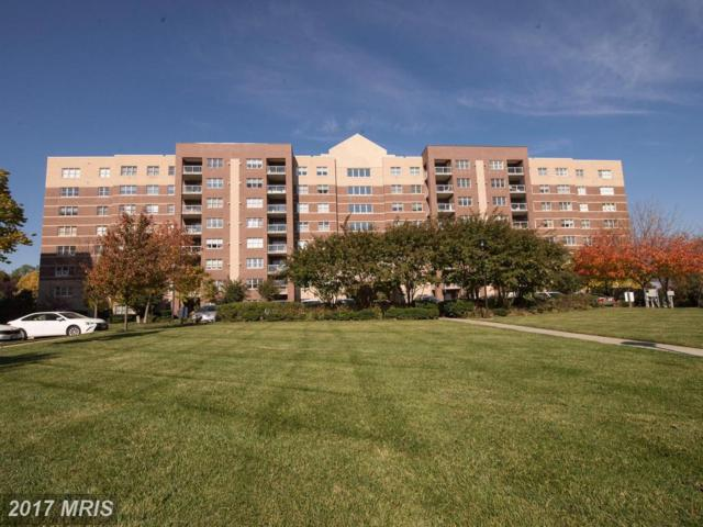 12246 Roundwood Road #602, Lutherville Timonium, MD 21093 (#BC10096650) :: LoCoMusings