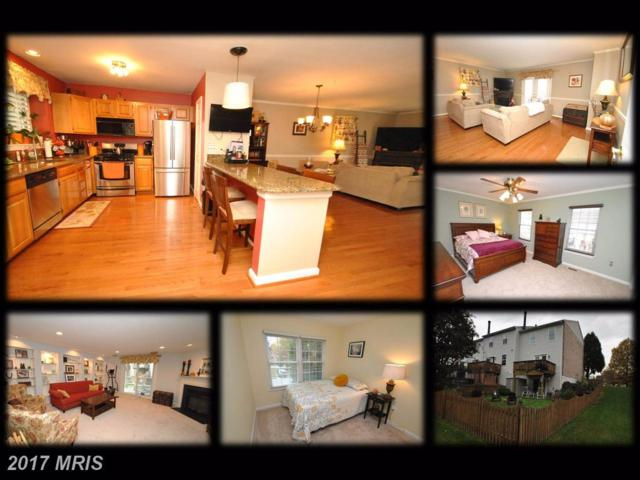 56 Open Gate Court, Baltimore, MD 21236 (#BC10098747) :: Pearson Smith Realty