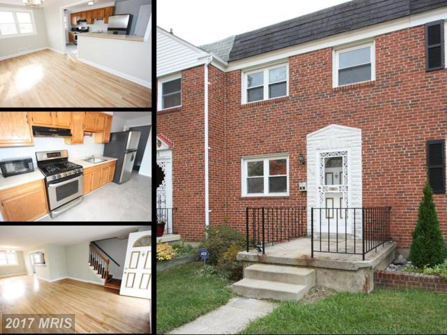 1319 Halstead Road, Parkville, MD 21234 (#BC10099419) :: The MD Home Team