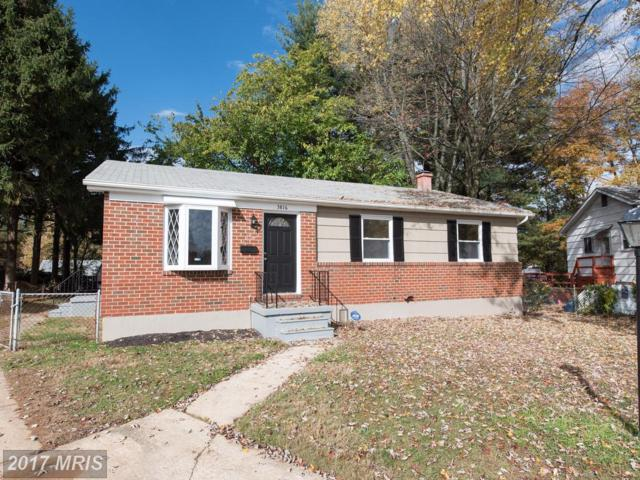 3816 Terka Circle, Randallstown, MD 21133 (#BC10099674) :: Pearson Smith Realty