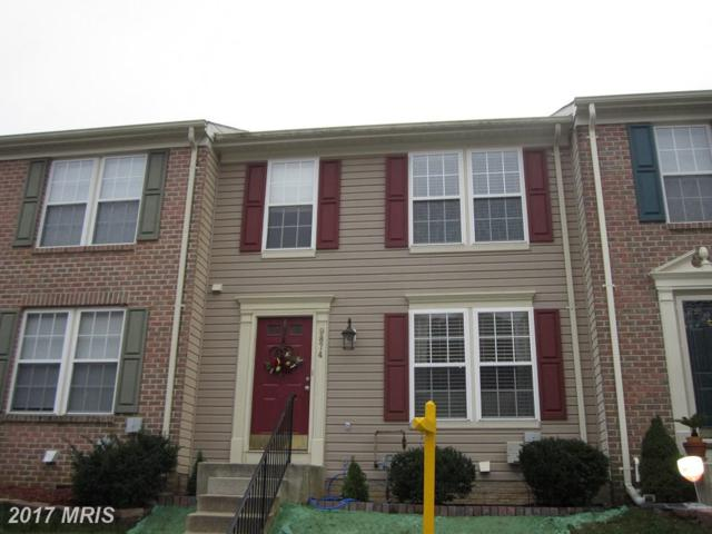 9874 Bayline Circle, Owings Mills, MD 21117 (#BC10100202) :: Blackwell Real Estate
