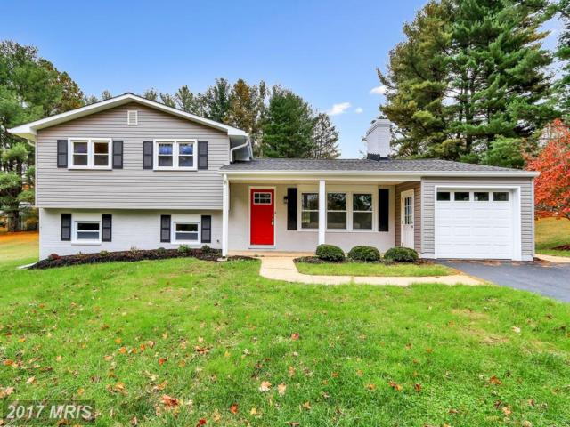 12011 Boxer Hill Road, Cockeysville, MD 21030 (#BC10101069) :: The Lobas Group | Keller Williams