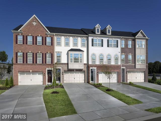 14049 Fox Hill Road, Sparks Glencoe, MD 21152 (#BC10101456) :: The Lobas Group | Keller Williams