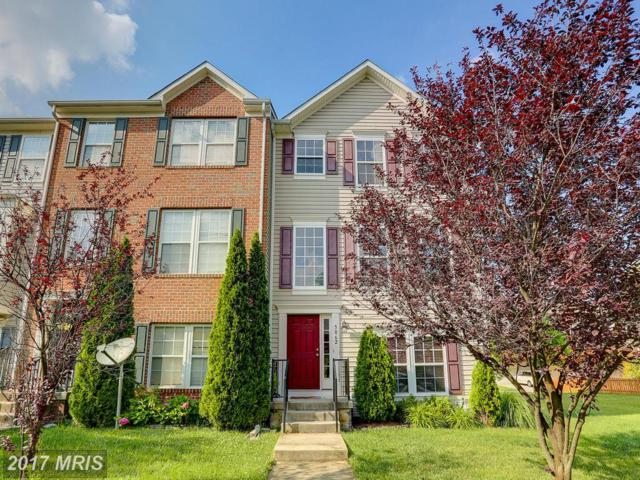 5062 Kemsley Court, Baltimore, MD 21237 (#BC10101653) :: Pearson Smith Realty