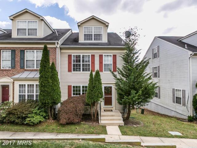 9730 Bon Haven Lane, Owings Mills, MD 21117 (#BC10103744) :: The MD Home Team