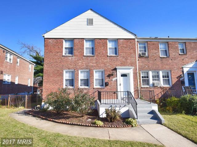 1824 Loch Shiel Road, Parkville, MD 21234 (#BC10106155) :: The Lobas Group | Keller Williams