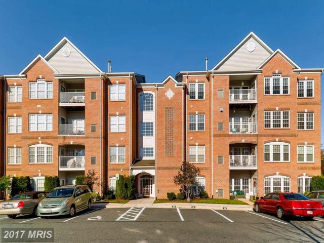 9608 Amberleigh Lane K, Perry Hall, MD 21128 (#BC10106252) :: Pearson Smith Realty