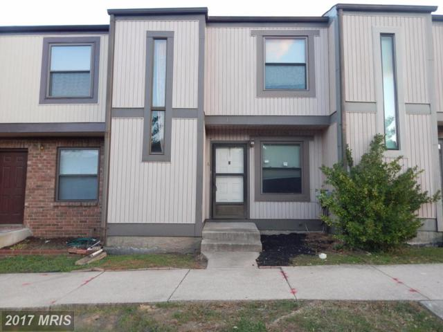 15 Mooring Court, Baltimore, MD 21221 (#BC10106655) :: CORE Maryland LLC