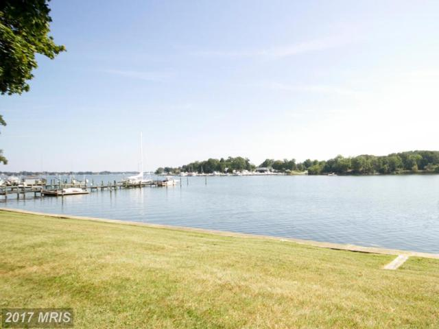 340 Miles Road, Baltimore, MD 21221 (#BC10106896) :: Wes Peters Group