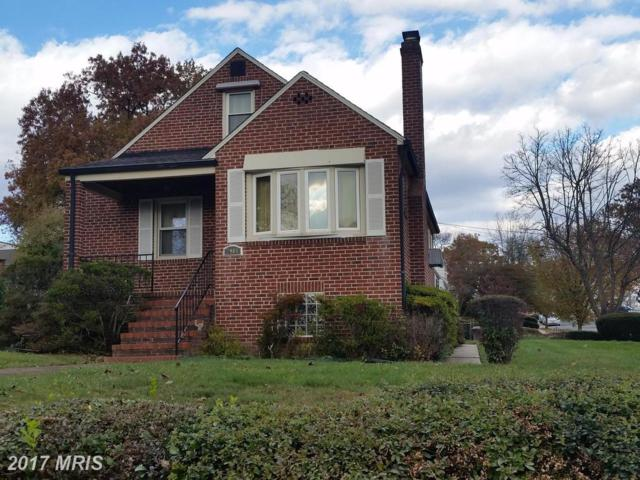 2906 Church Road, Baltimore, MD 21234 (#BC10107344) :: The Lobas Group | Keller Williams