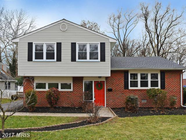 932 Beaverbank Circle, Baltimore, MD 21286 (#BC10107771) :: The Sebeck Team of RE/MAX Preferred