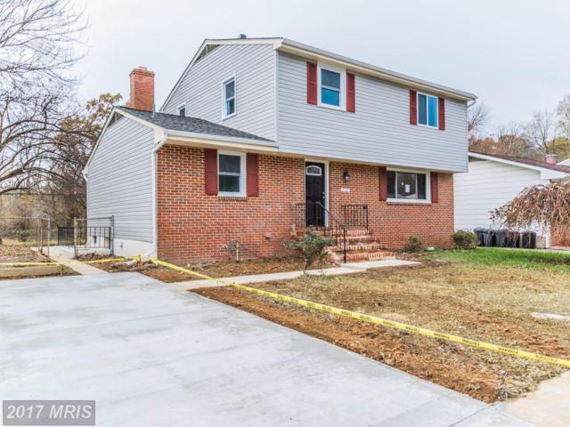8517 Lucerne Road, Randallstown, MD 21133 (#BC10107959) :: Pearson Smith Realty
