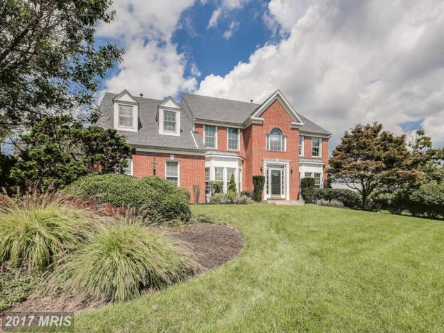8600 Northfields Circle, Lutherville Timonium, MD 21093 (#BC10108105) :: Pearson Smith Realty