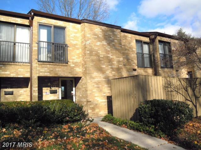 10 Pickburn Court E, Cockeysville, MD 21030 (#BC10109408) :: United Real Estate Premier