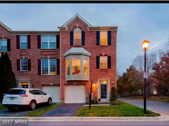 9901 Redwing Drive, Perry Hall, MD 21128 (#BC10111751) :: Gladis Group