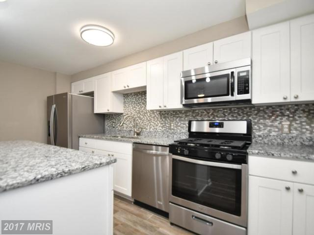 7848 Kentley Road, Baltimore, MD 21222 (#BC10111929) :: Pearson Smith Realty