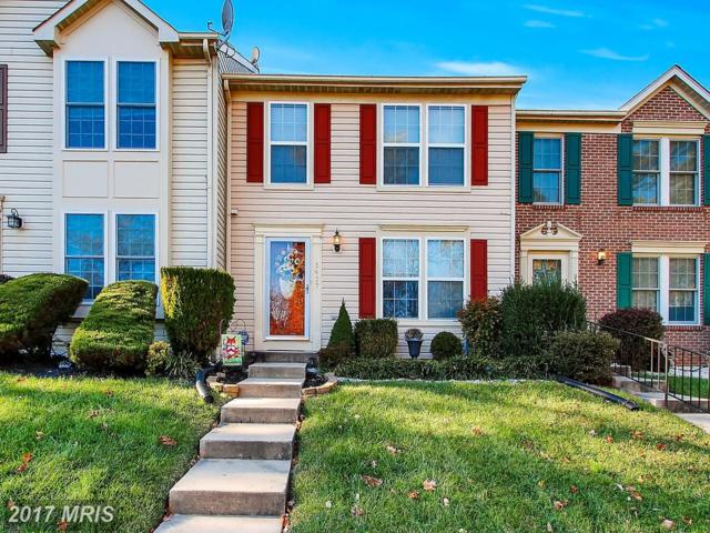 5427 Canonbury Road, Baltimore, MD 21237 (#BC10114798) :: Pearson Smith Realty