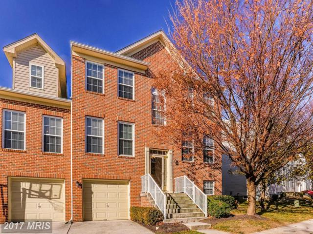 106 Egypt Farms Road, Owings Mills, MD 21117 (#BC10116067) :: Pearson Smith Realty