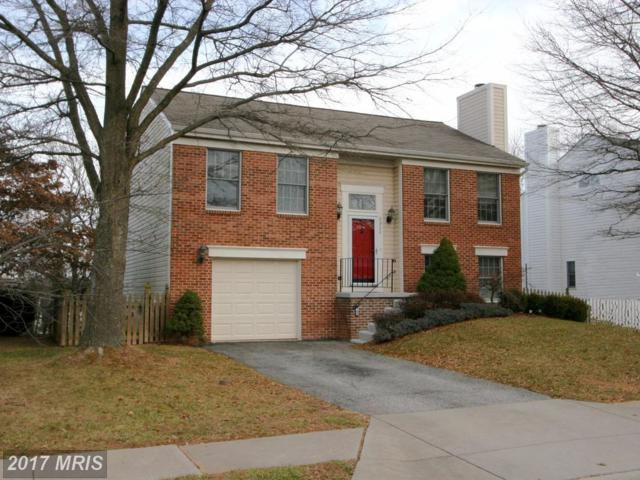 1311 Kingsbury Road, Owings Mills, MD 21117 (#BC10116439) :: Pearson Smith Realty