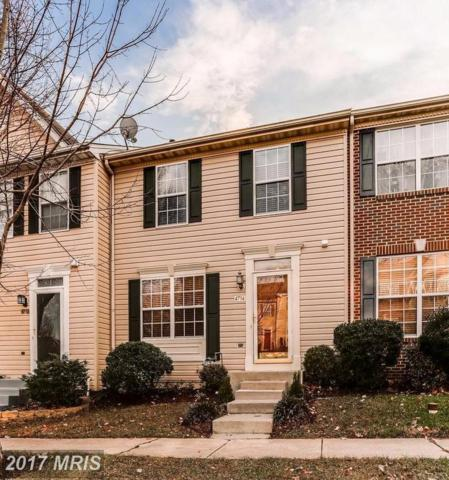 4734 Buxton Circle, Owings Mills, MD 21117 (#BC10117939) :: Gladis Group