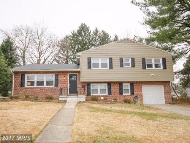 1212 Charmuth Road, Lutherville Timonium, MD 21093 (#BC10119221) :: Hill Crest Realty