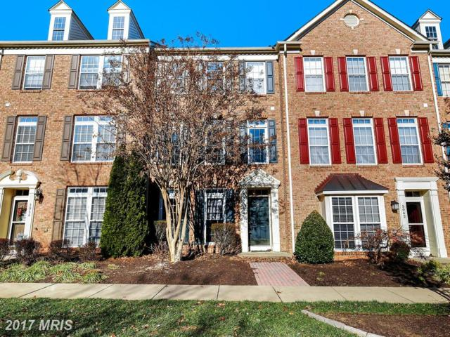 5064 Cameo Terrace #5064, Perry Hall, MD 21128 (#BC10120265) :: The Sebeck Team of RE/MAX Preferred