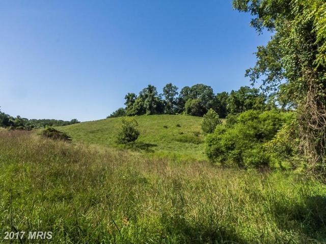 1341 Glencoe Road, Glencoe, MD 21152 (#BC10120966) :: The Lobas Group | Keller Williams