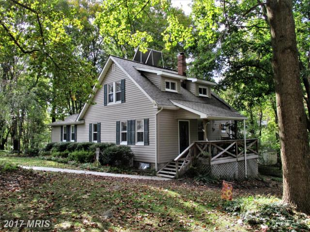 13913 Sunnybrook Road, Phoenix, MD 21131 (#BC10121541) :: Town & Country Real Estate
