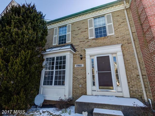 10861 Sherwood Hill Road, Owings Mills, MD 21117 (#BC10123105) :: Pearson Smith Realty