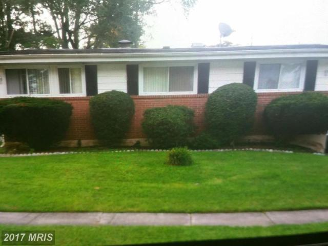 4723 Duncannon Road, Baltimore, MD 21208 (#BC10124528) :: The MD Home Team