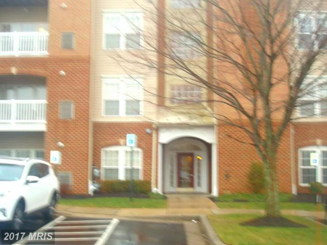 9752 Ashlyn Circle #9752, Owings Mills, MD 21117 (#BC10124600) :: Pearson Smith Realty