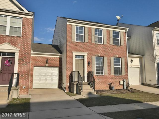 9711 Langley Road, Baltimore, MD 21220 (#BC10125990) :: Pearson Smith Realty