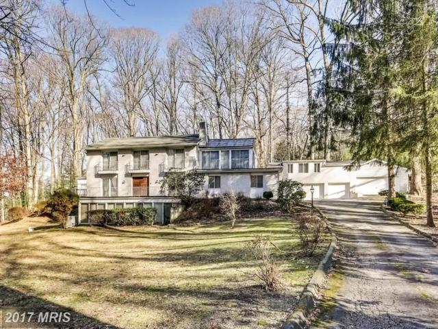 12 Glen Alpine Road, Phoenix, MD 21131 (#BC10126256) :: Town & Country Real Estate
