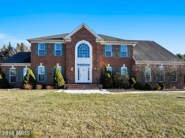 2103 Owen Farm Court, Reisterstown, MD 21136 (#BC10127936) :: Pearson Smith Realty