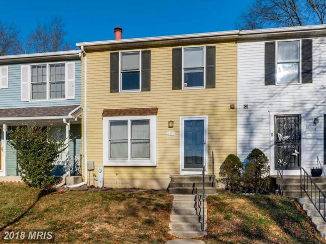 17 Woodbench Court, Reisterstown, MD 21136 (#BC10128286) :: Pearson Smith Realty