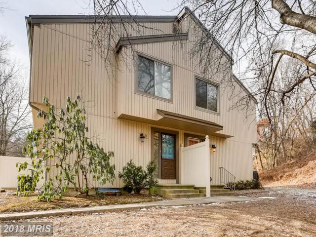 81 Eastford Court #81, Parkville, MD 21234 (#BC10128665) :: Pearson Smith Realty
