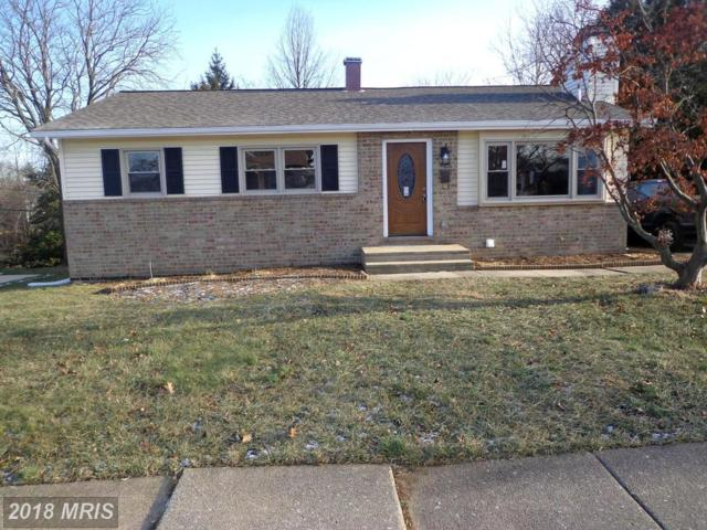 6017 Chesworth Road, Baltimore, MD 21228 (#BC10129206) :: Pearson Smith Realty